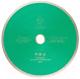 Алмазный диск DIAM 1A1R Granite 000243 -