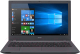 Ноутбук Acer Aspire E5-532-P928 (NX.MYVER.011) -