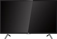 Телевизор TCL LED40D2930 -