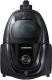 Пылесос Samsung SC18M3160VG/EV (VC18M3160VG/EV) -