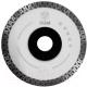 Алмазный диск DIAM Hard Ceramics Extra Line 000526 -