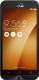 Смартфон Asus ZenFone Go / ZB500KL (золото) -