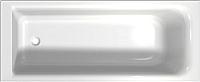 Ванна акриловая Colombo Фортуна SWP1660000 (160x70) -