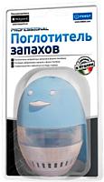 Поглотитель запаха Indesit C00092287 -