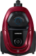 Пылесос Samsung SC18M31A0HP (VC18M31A0HP/EV) -
