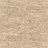 Плитка AltaCera Wood Beige FT3WOD08 (418x418) -