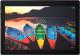 Планшет Lenovo TB3-X70L (ZA0Y0080UA) -
