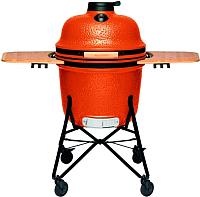 Гриль-барбекю BergHOFF 2415702 (оранжевый) -