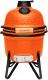 Гриль-барбекю BergHOFF 2415705 (оранжевый) -