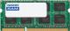 Оперативная память DDR3 Goodram GR1600S3V64L11N/2G -