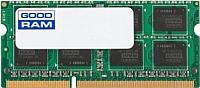 Оперативная память DDR4 Goodram GR2133S464L15S/8G -