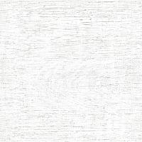 Плитка AltaCera Wood White FT3WOD00 (418x418) -