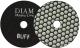 Шлифовальный круг DIAM Master Line 000572 -