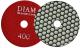 Шлифовальный круг DIAM Master Line 000568 -
