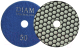 Шлифовальный круг DIAM Master Line 000565 -