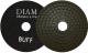 Шлифовальный круг DIAM Master Line 000573 -