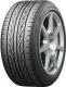Летняя шина Bridgestone MY-02 Sporty Style 205/65R15 94V -