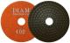 Шлифовальный круг DIAM Master Line 000577 -