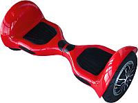 Гироскутер Smart Balance KY-A8 (10, красный) -