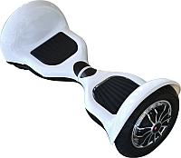 Гироскутер Smart Balance KY-A8 (10, белый) -