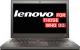 Ноутбук Lenovo ThinkPad X250 (20CLS34F00) -
