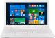 Ноутбук Asus X541SA-DM175D -