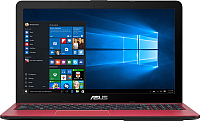 Ноутбук Asus X541SA-XO479D -