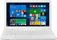 Ноутбук Asus X541SA-XO135D -