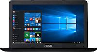 Ноутбук Asus X555DG-DM169D -