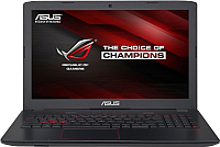 Ноутбук Asus GL552VW-CN924D -