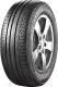 Летняя шина Bridgestone Turanza T001 245/40R17 91W -