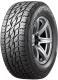 Летняя шина Bridgestone Dueler A/T 697 285/60R18 116T -