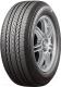 Летняя шина Bridgestone Ecopia EP850 245/55R19 103V -