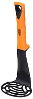 Толкушка Peterhof PH-12138 (оранжевый) -