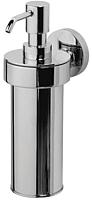 Дозатор жидкого мыла AM.PM Bliss A5537064 -