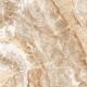 Плитка Kerranova Canyon Grey Brown K-903/LR (600x600) -