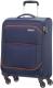 Чемодан на колесах American Tourister Sunbeam (12G*01 002) -