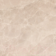 Плитка Kerranova Eterna Sugar K-40/CR (600x600, светло-бежевый) -