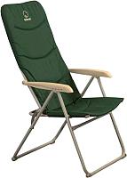 Кресло складное GREENELL FC-9 -