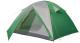 Палатка GREENELL Гори 3 V2 -
