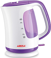 Электрочайник Aresa AR-3435 -