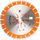 Алмазный диск DIAM Master Line 000495 -