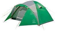 Палатка GREENELL Дом 2 -