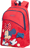 Детский рюкзак American Tourister New Wonder (27C*80 022) -