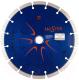 Алмазный диск DIAM Master Line 000501 -