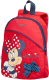 Школьный рюкзак American Tourister New Wonder (27C*80 023) -