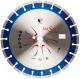 Алмазный диск DIAM Master Line 000503 -