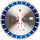 Алмазный диск DIAM Master Line 000504 -