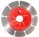Алмазный диск DIAM Master Line 000581 -