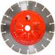 Алмазный диск DIAM Master Line 000582 -
